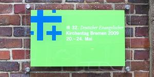Schilder TM Werbetechnik