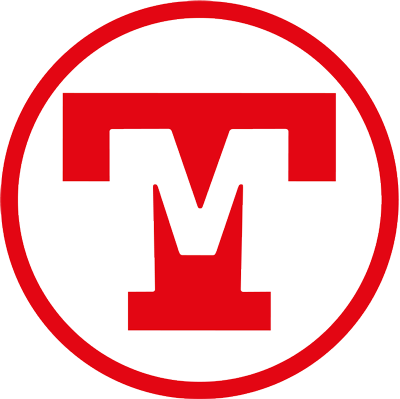 TM-Werbetechnik Düsseldorf Krefeld NRW