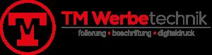TM-Werbetechnik